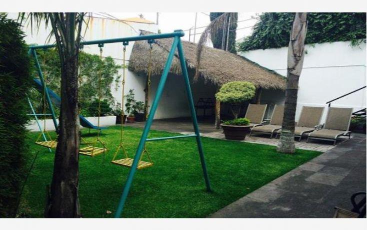 Foto de casa en renta en, cipreses zavaleta, puebla, puebla, 1573804 no 18
