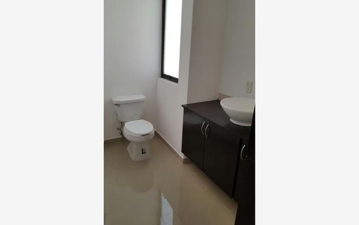 Foto de casa en renta en  , cipreses  zavaleta, puebla, puebla, 1573804 No. 18