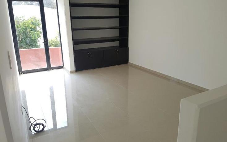 Foto de casa en renta en  , cipreses  zavaleta, puebla, puebla, 1573804 No. 19