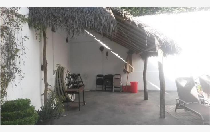 Foto de casa en renta en  , cipreses  zavaleta, puebla, puebla, 1573804 No. 23