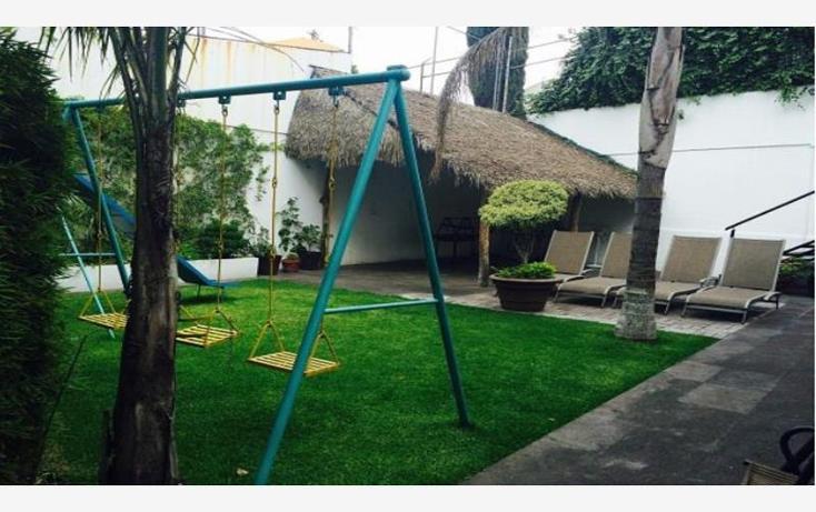 Foto de casa en renta en  , cipreses  zavaleta, puebla, puebla, 1573804 No. 25