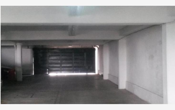 Foto de casa en renta en  , cipreses  zavaleta, puebla, puebla, 1573804 No. 27