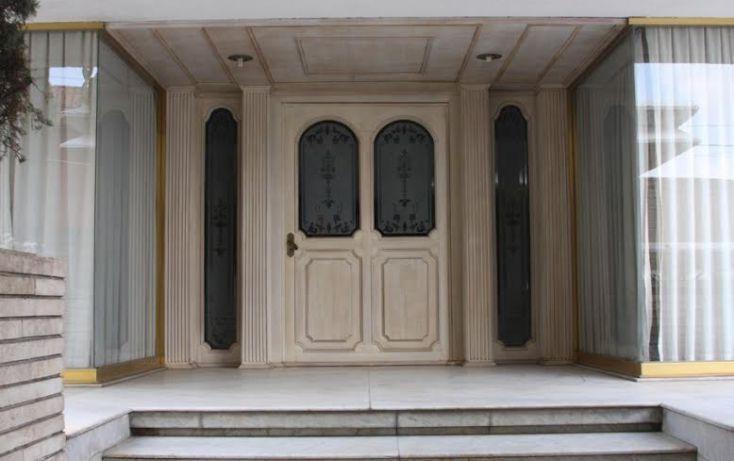 Foto de casa en venta en, cipreses zavaleta, puebla, puebla, 1579646 no 01