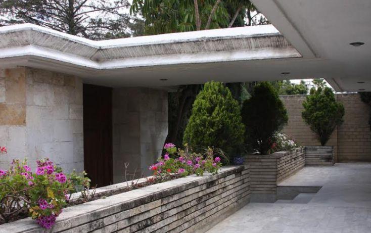 Foto de casa en venta en, cipreses zavaleta, puebla, puebla, 1579646 no 02