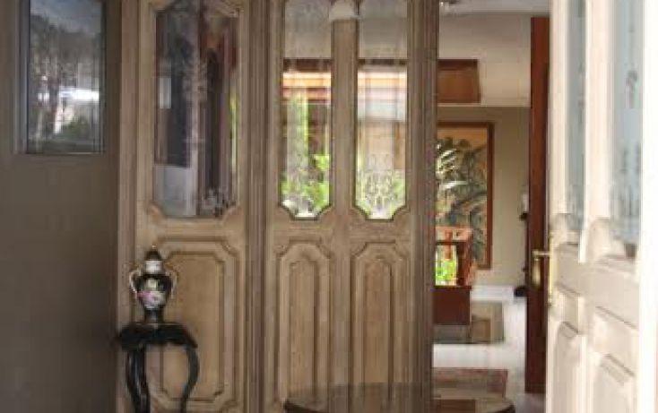 Foto de casa en venta en, cipreses zavaleta, puebla, puebla, 1579646 no 05