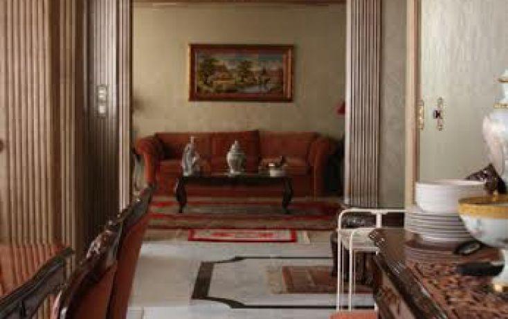 Foto de casa en venta en, cipreses zavaleta, puebla, puebla, 1579646 no 06