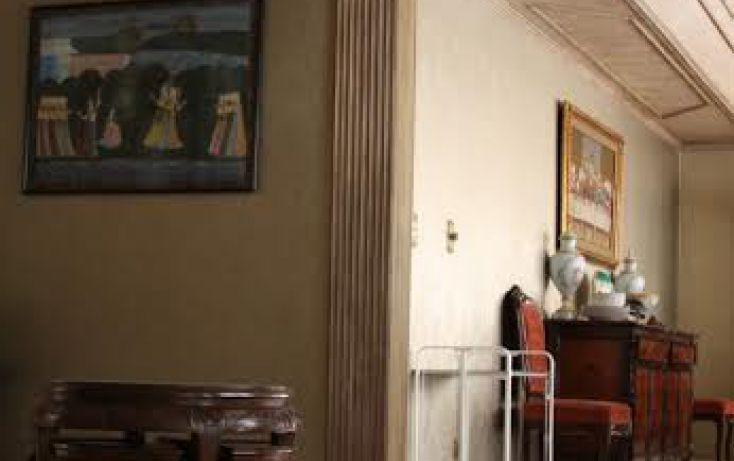 Foto de casa en venta en, cipreses zavaleta, puebla, puebla, 1579646 no 07