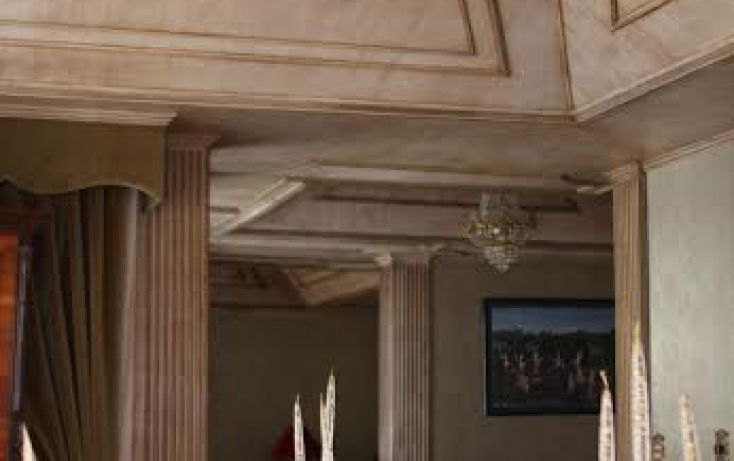 Foto de casa en venta en, cipreses zavaleta, puebla, puebla, 1579646 no 08