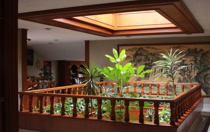 Foto de casa en venta en, cipreses zavaleta, puebla, puebla, 1579646 no 09