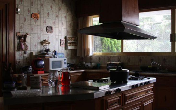 Foto de casa en venta en, cipreses zavaleta, puebla, puebla, 1579646 no 10