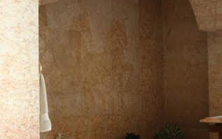Foto de casa en venta en, cipreses zavaleta, puebla, puebla, 1579646 no 14