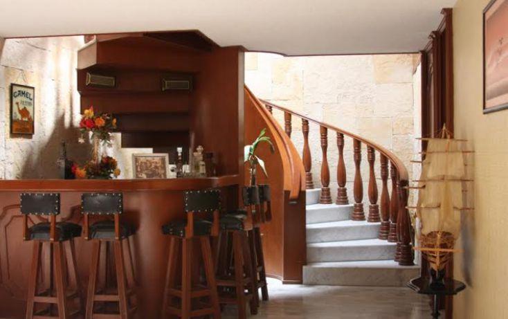 Foto de casa en venta en, cipreses zavaleta, puebla, puebla, 1579646 no 15