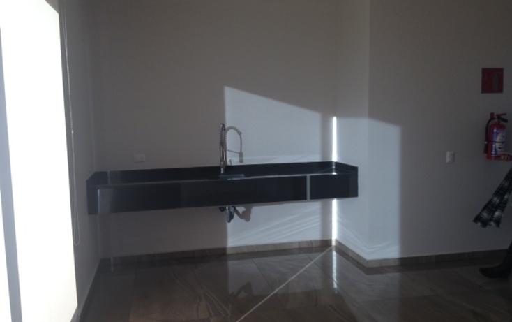 Foto de departamento en renta en  , cipreses  zavaleta, puebla, puebla, 1584228 No. 16