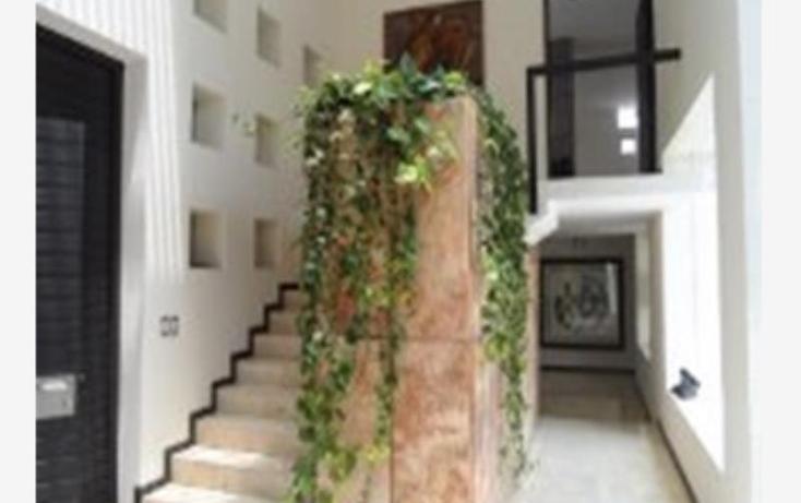 Foto de casa en venta en  , cipreses  zavaleta, puebla, puebla, 1591224 No. 02
