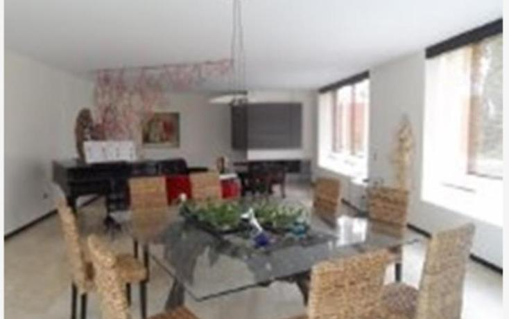 Foto de casa en venta en  , cipreses  zavaleta, puebla, puebla, 1591224 No. 03