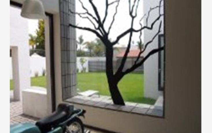 Foto de casa en venta en  , cipreses  zavaleta, puebla, puebla, 1591224 No. 05