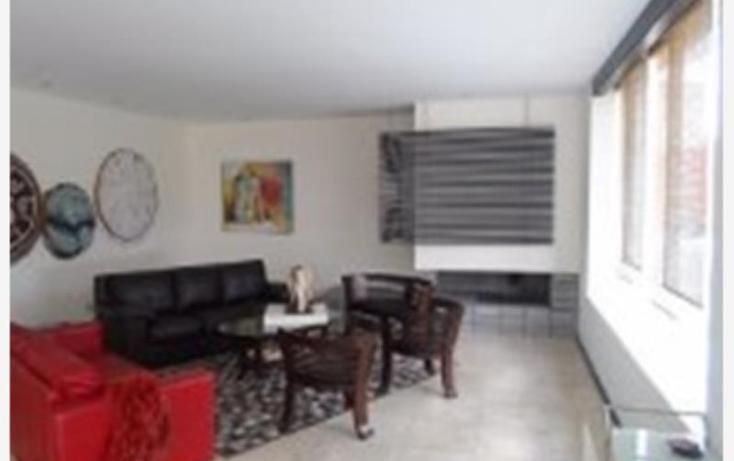 Foto de casa en venta en  , cipreses  zavaleta, puebla, puebla, 1591224 No. 07