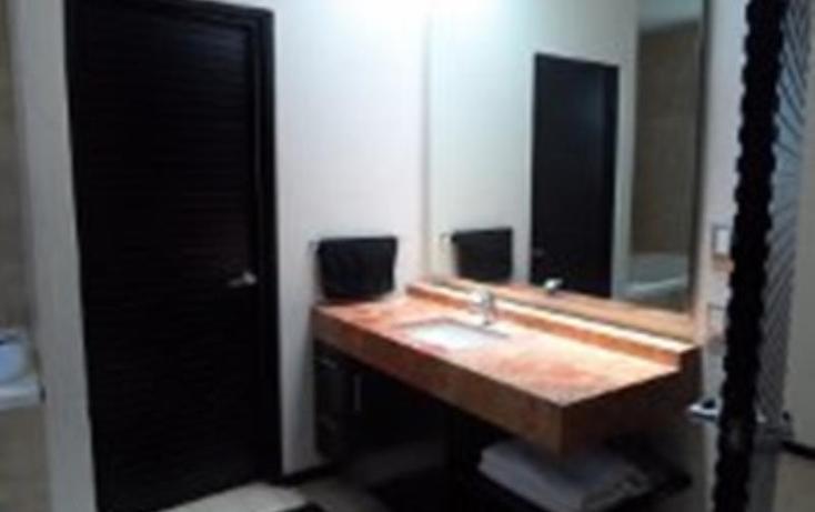 Foto de casa en venta en  , cipreses  zavaleta, puebla, puebla, 1591224 No. 12