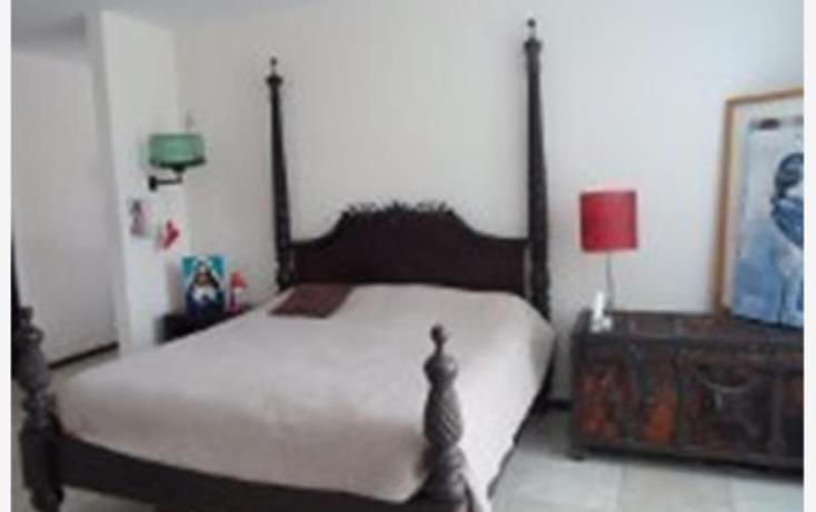 Foto de casa en venta en  , cipreses  zavaleta, puebla, puebla, 1591224 No. 13