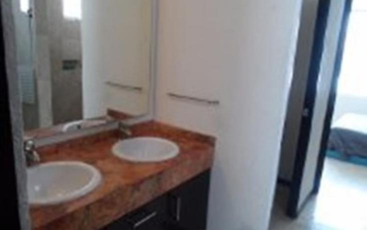Foto de casa en venta en  , cipreses  zavaleta, puebla, puebla, 1591224 No. 14