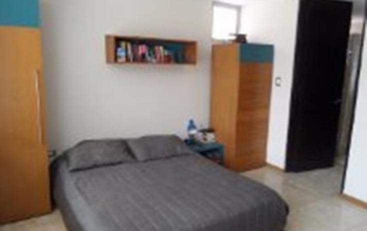 Foto de casa en venta en  , cipreses  zavaleta, puebla, puebla, 1591224 No. 15