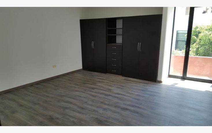 Foto de casa en renta en  , cipreses  zavaleta, puebla, puebla, 1680022 No. 12
