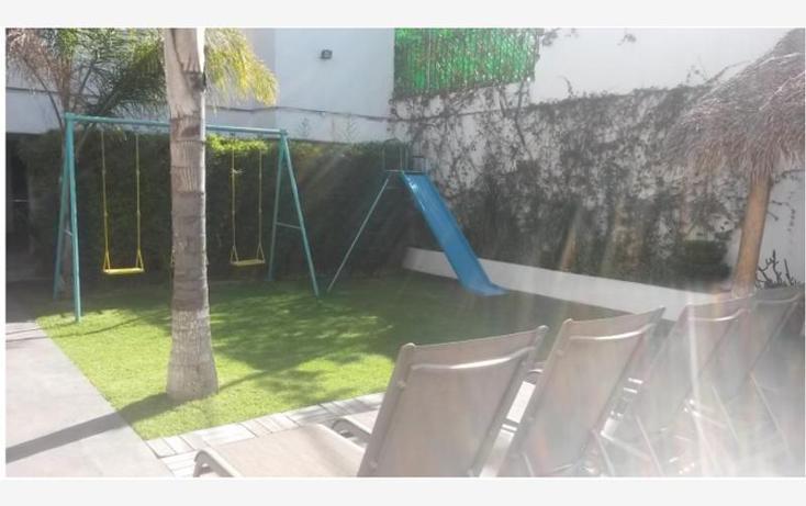 Foto de casa en renta en  , cipreses  zavaleta, puebla, puebla, 1680022 No. 24