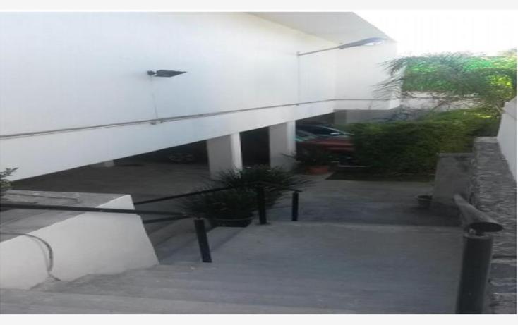 Foto de casa en renta en  , cipreses  zavaleta, puebla, puebla, 1680022 No. 28