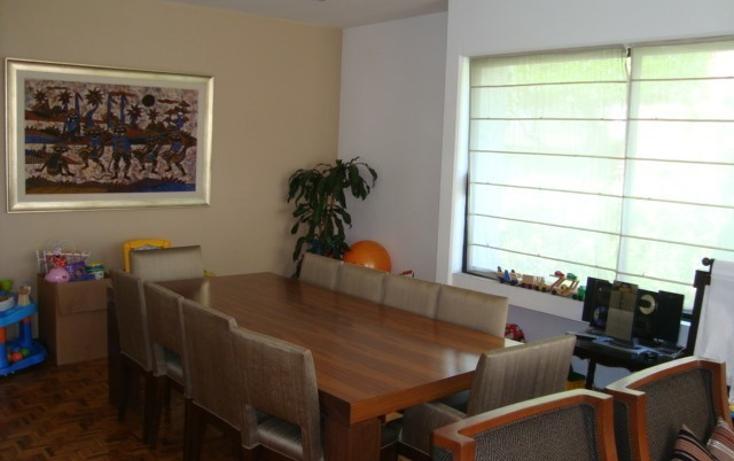 Foto de casa en renta en  , cipreses  zavaleta, puebla, puebla, 1872582 No. 03