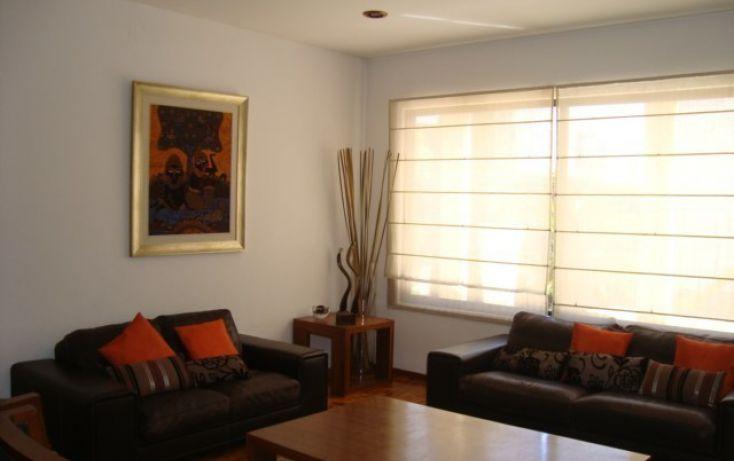 Foto de casa en renta en, cipreses zavaleta, puebla, puebla, 1872582 no 04