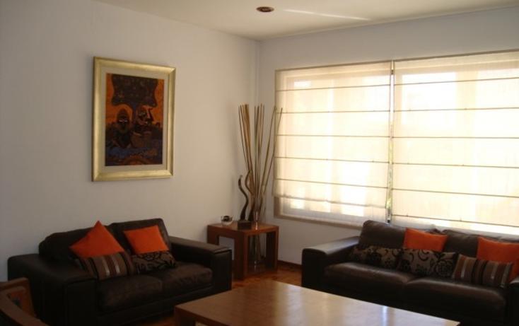 Foto de casa en renta en  , cipreses  zavaleta, puebla, puebla, 1872582 No. 04