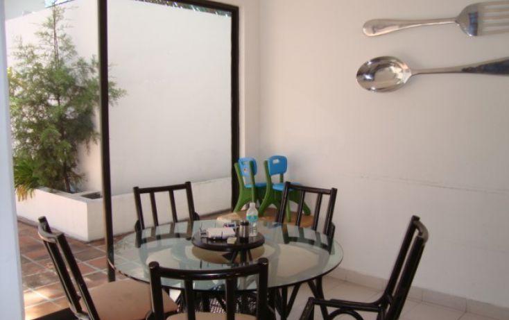 Foto de casa en renta en, cipreses zavaleta, puebla, puebla, 1872582 no 05