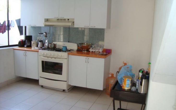 Foto de casa en renta en, cipreses zavaleta, puebla, puebla, 1872582 no 06