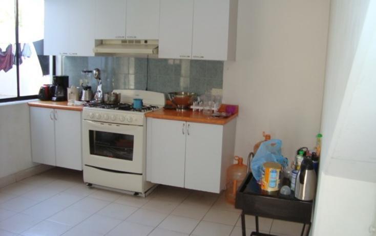 Foto de casa en renta en  , cipreses  zavaleta, puebla, puebla, 1872582 No. 06
