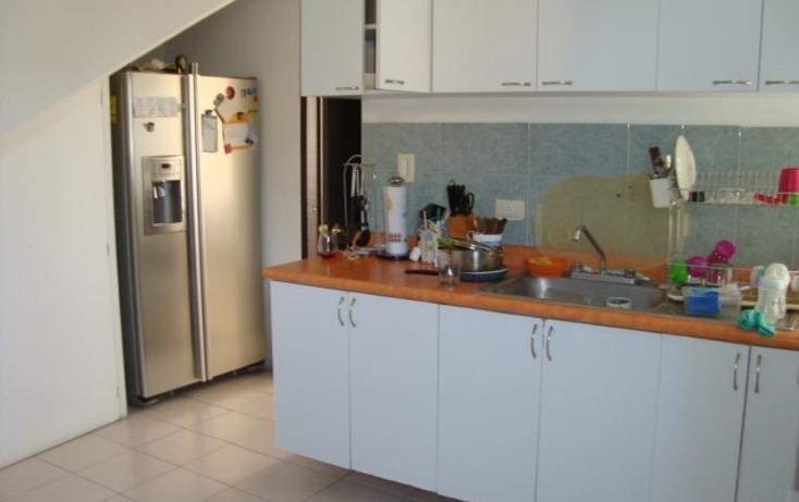 Foto de casa en renta en  , cipreses  zavaleta, puebla, puebla, 1872582 No. 07