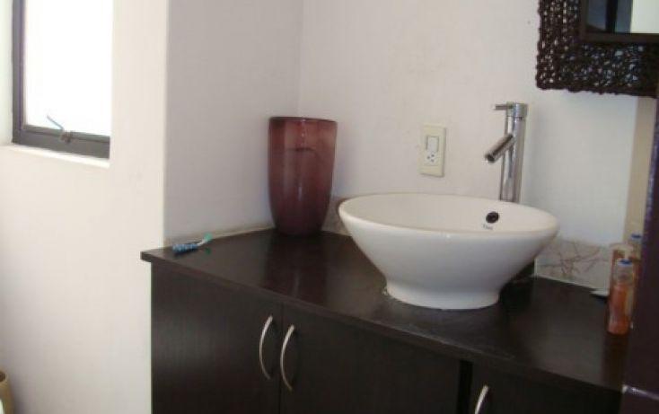 Foto de casa en renta en, cipreses zavaleta, puebla, puebla, 1872582 no 08