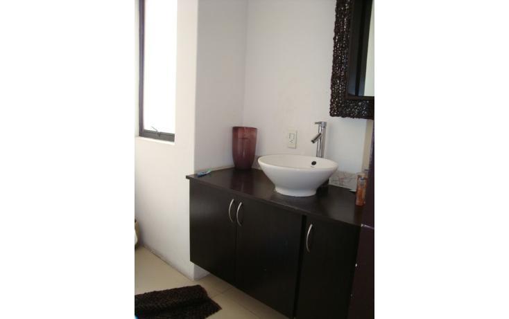 Foto de casa en renta en  , cipreses  zavaleta, puebla, puebla, 1872582 No. 08