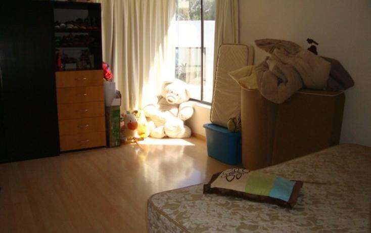 Foto de casa en renta en  , cipreses  zavaleta, puebla, puebla, 1872582 No. 11