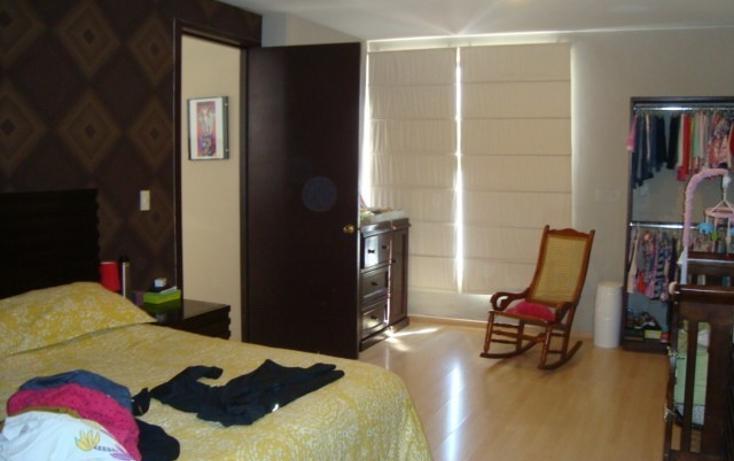 Foto de casa en renta en  , cipreses  zavaleta, puebla, puebla, 1872582 No. 14