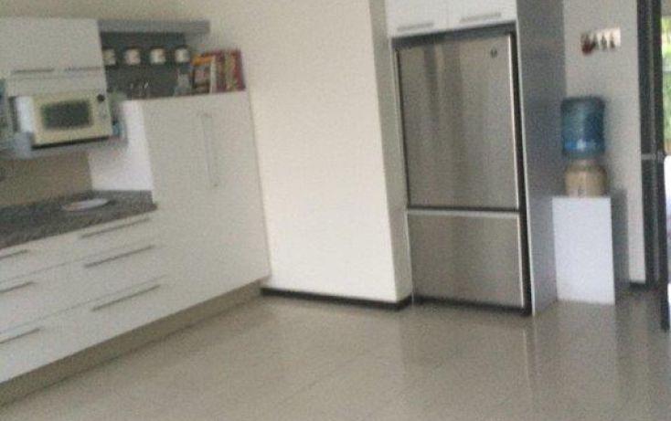 Foto de casa en venta en, cipreses zavaleta, puebla, puebla, 1941965 no 09