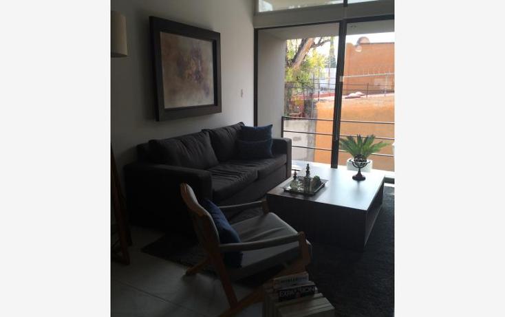 Foto de casa en venta en  , cipreses  zavaleta, puebla, puebla, 1946560 No. 07