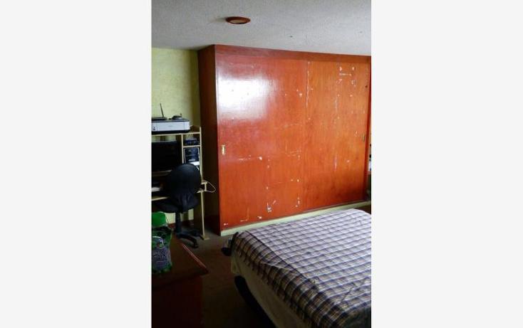 Foto de casa en venta en  , cipreses  zavaleta, puebla, puebla, 1973998 No. 07