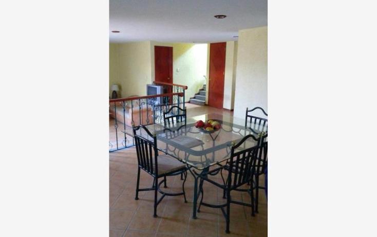 Foto de casa en venta en  , cipreses  zavaleta, puebla, puebla, 1973998 No. 10