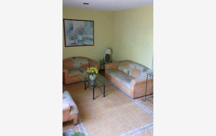 Foto de casa en venta en  , cipreses  zavaleta, puebla, puebla, 1973998 No. 11