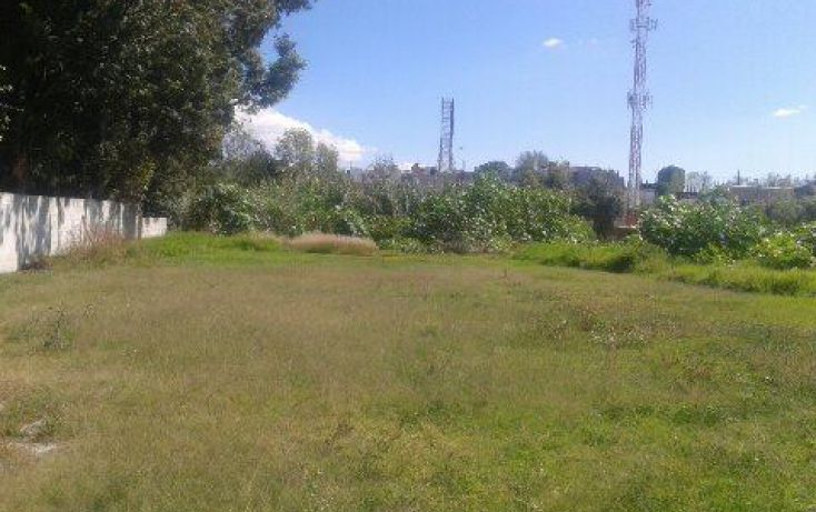 Foto de terreno habitacional en venta en, cipreses zavaleta, puebla, puebla, 1990388 no 02