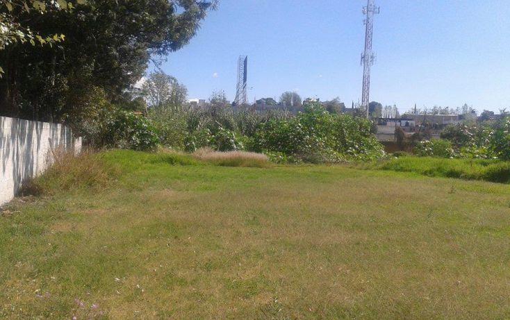 Foto de terreno habitacional en venta en, cipreses zavaleta, puebla, puebla, 1990388 no 03
