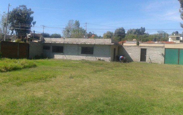 Foto de terreno habitacional en venta en, cipreses zavaleta, puebla, puebla, 1990388 no 04