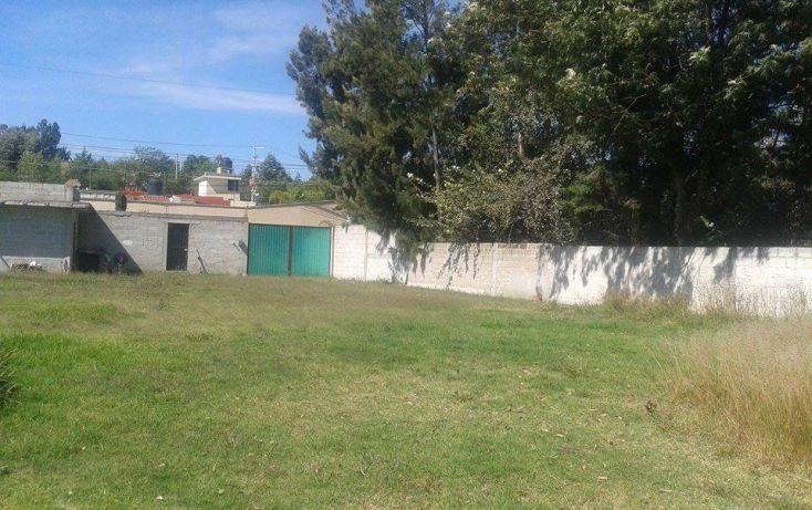 Foto de terreno habitacional en venta en, cipreses zavaleta, puebla, puebla, 1990388 no 05