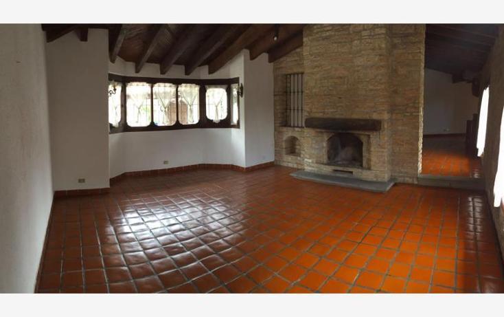 Foto de casa en venta en  , cipreses  zavaleta, puebla, puebla, 0 No. 02