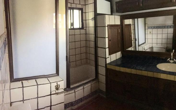 Foto de casa en venta en  , cipreses  zavaleta, puebla, puebla, 0 No. 04